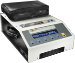 Fluke 454A Electrosurgical Analyzer