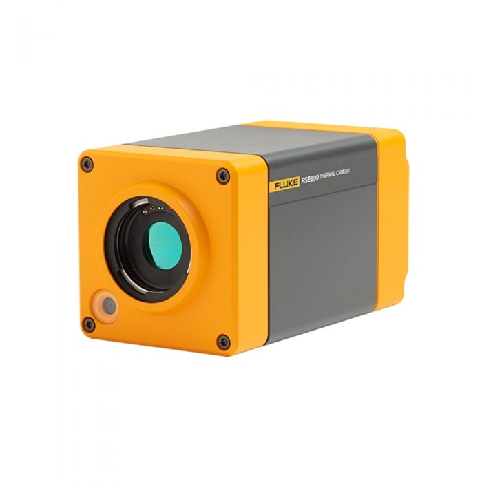 Fluke RSE600 Mounted Infrared Camera