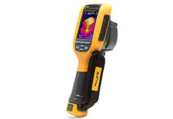 Rent Fluke Ti100 Thermal Imager 9 Hz