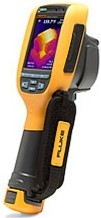 Fluke Ti110 Thermal Imager -20 °C to +250 °C