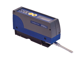 Fowler X-PRO Portable Surface Roughness Tester