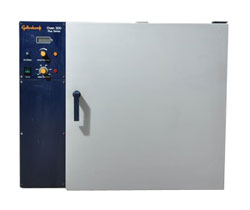 Gallenkamp 300 Plus Electric Oven