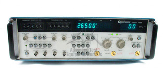 Rent Gigatronics 1026 Frequency Synthesizer/Sweep Generator