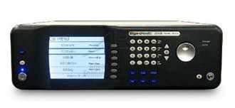 Rent Giga-Tronics 2550B Microwave Signal Generator, 2 to 50 GHz