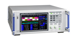 Rent Hioki PW6001 Power Analyzer