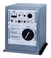 Hipotronics CET-2000 Series Primary Cable Fault Locator