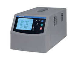Horiba PG-250 Portable Gas Analyzer