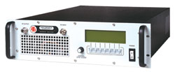 Rent IFI SMCC Series Solid State Amplifiers 200 MHz – 1000 MHz