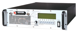 Rent IFI SMV2000 Solid State Amplifier 500 MHz - 1000 MHz, 2000W