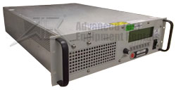 Rent IFI T2618-10 TWT Amplifier 18 GHz - 26.5 GHz, 10 Watt