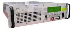 Rent IFI T2618-40 Millimeter TWT Amplifier 18 GHz - 26.5 GHz, 40 Watt