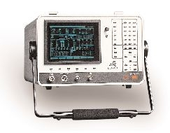 IFR MLS-800 Ground Station Simulator