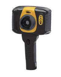 Ideal 61-848 HeatSeeker 320 Thermal Imager, 14°F to 482°F