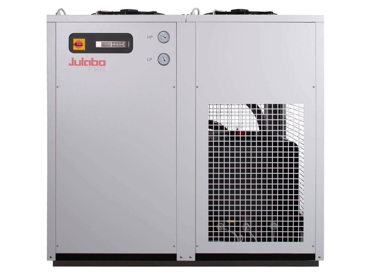 Julabo FX65 Recirculating Chiller