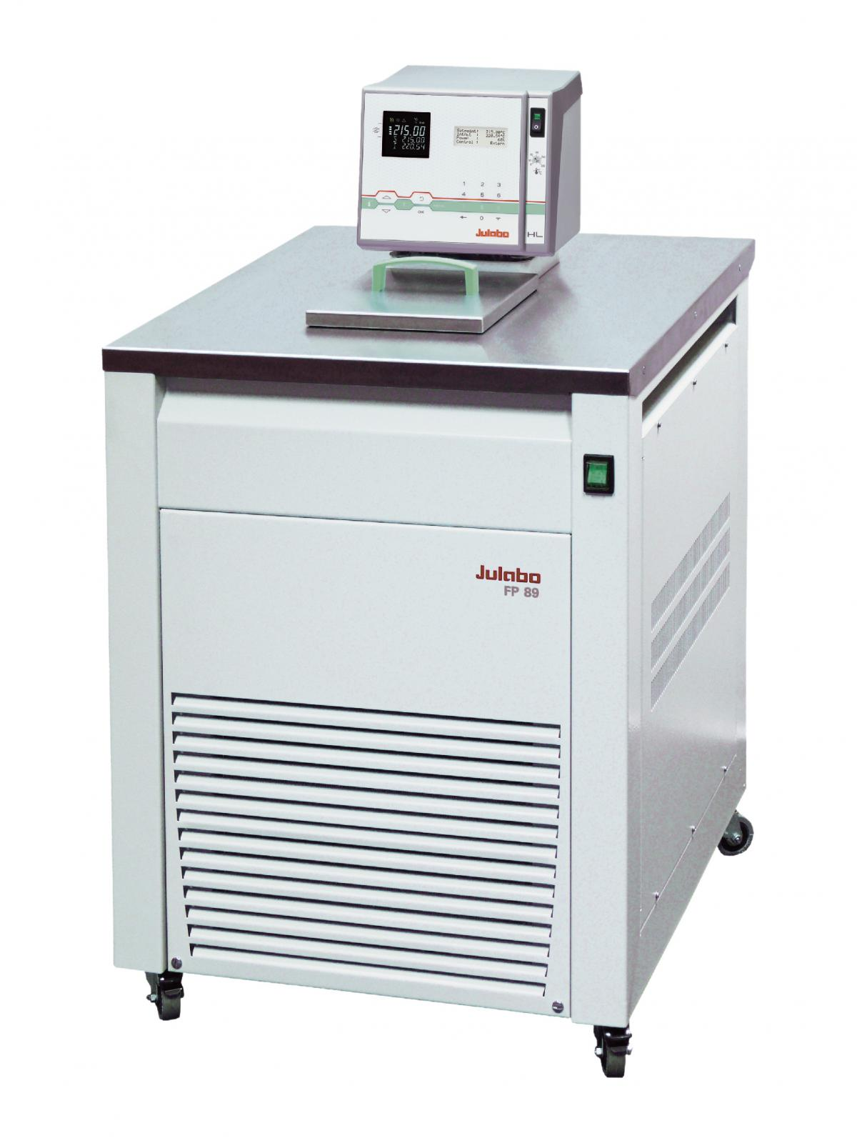 Julabo FP89-HL Circulating Chiller