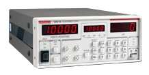 Keithley 2290-10 High Voltage Power Supply 10 kV