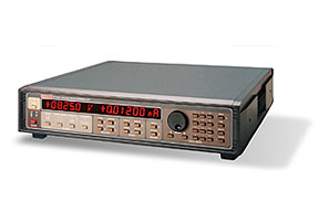 Keithley 237 High-Voltage Source-Measure Unit