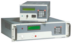 Kepco BHK-MG Series DC High Voltage Power Supplies