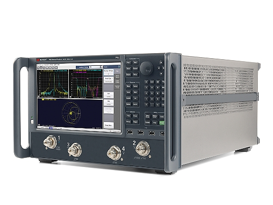 Keysight PNAL Series