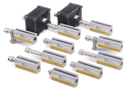 Rent Keysight N8480 Series Power Sensors