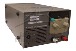 Rent Kikusui PAN35-20A DC Power Supply 35 V, 20 A, 700 W