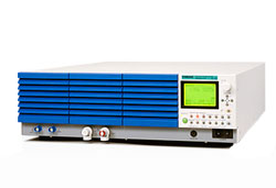 Rent Kikusui PBZ SR Series High Power Intelligent Bipolar Power Supplies