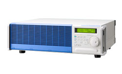 Rent Kikusui PCZ1000A AC Electronic Load (CC/CR/CP) 1000 W
