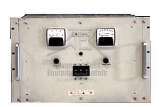 Lambda LB723FM0V52571 Power Supply