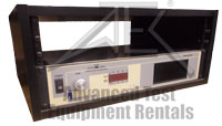 Rent Labworks PA-138 20kHz, 500W Linear Power Amplifier,