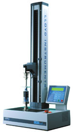 Rent Lloyd LRX Materials Testing Machine