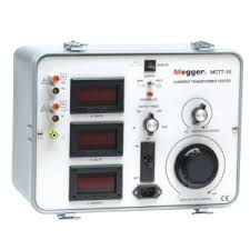 Rent Megger Test Equipment | ATEC Rentals