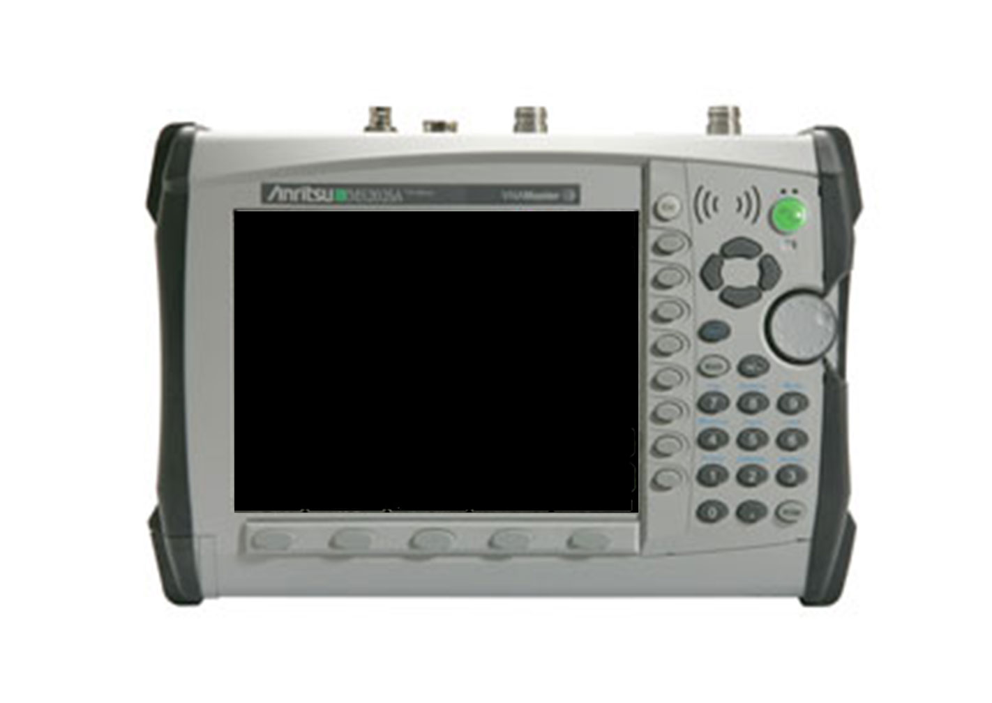 Network Analyzer Rental
