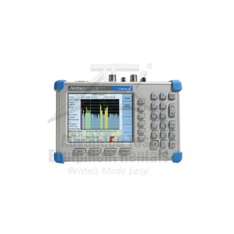 Anritsu MT8212A Base Station Test Tool