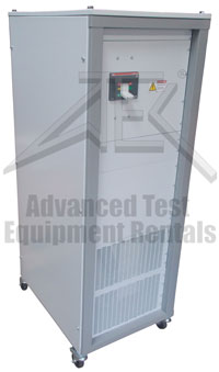 Rent Magna Power HN300 Harmonic Neutralizer 300 kW