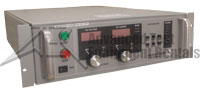 Magna Power PQA 600 Volt,16 Amp, High Power Water Cooled DC Power Supply