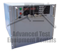 Rent Magna Power TSD40-1125 Programmable DC Power Supply