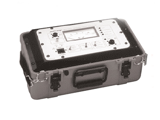 Megger BGL Battery Ground-Fault Locator