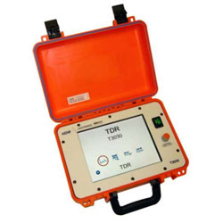 Rent Megger T3090 Time Domain Reflectometer