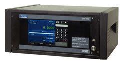 Rent Mensor CPC8000 High End Pressure Controller