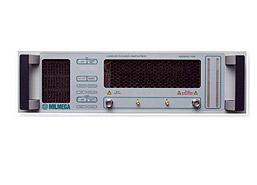 Rent Milmega AS0825-125 Broadband Amplifier 0.8 GHz - 2.5 GHz, 125 Watts