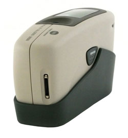 Rent, lease, or rent to own the Konica Minolta 268 Multi Gloss Meter