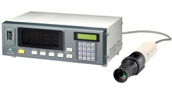 Konica Minolta CA-310 Display Color Analyzer