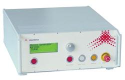 Rent Montena PG1275E Surge Generator for MIL-STD 1275E