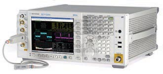 Keysight N9020A MXA Signal Analyzer