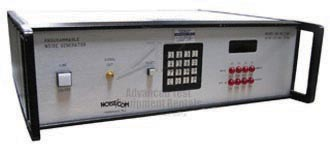 NoiseCom NC7110 100Hz - 1.5GHz Programmable Noise Source