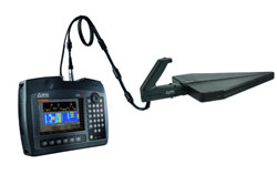 Rent Narda IDA 2 Interference and Direction Analyzer, Radio Direction Finder