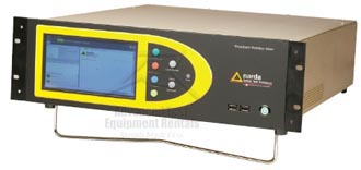 Rent Narda NBM-580 Broadband Radiation Meter
