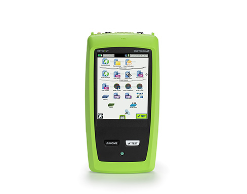 Netscout OneTouch AT 10G Network Assistant - 2PK