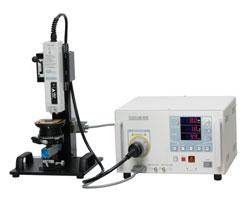 Rent Noiseken ESS-6000 Component Level Electrostatic Discharge Simulator