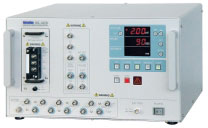 NoiseKen INS-4040 Impulse Noise Simulator